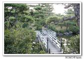 中津万象園:2013_1122_152704.JPG