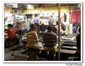 釧路煉瓦炉ばた:2007_0827_182606AA.JPG