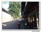 小布施栗子之旅:2012_1009_143759.JPG