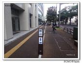 高松租自行車:2013_1122_120715.JPG