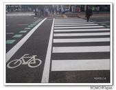 高松租自行車:2013_1122_121028.JPG