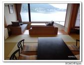 2015富士山伊豆靜岡流水帳:2014_0718_175404.JPG