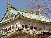 名古屋:2006_0202_092420AA