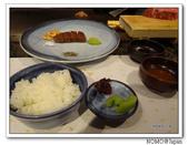 神戶牛排モーリヤ:2012_0404_212554.JPG