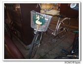高松租自行車:2013_1122_181608.JPG