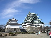 名古屋:2006_0202_092752AA