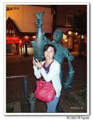 釧路炉ばた:2013_0711_192222.JPG