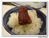 神戶牛排モーリヤ:2012_0404_212610.JPG