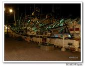 釧路煉瓦炉ばた:2007_0827_182738AA.JPG