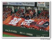 東京巨蛋看球:2014_0715_203831.JPG