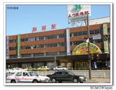 釧路和商市場:2007_0828_080130AA.JPG
