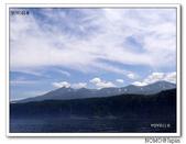 知床觀光船:2013_0709_102421.JPG
