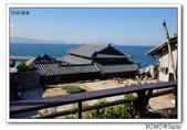 男木島:2013_1123_105610.jpg
