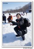網走湖冰上穴釣:2014_0226_092118.JPG