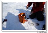 網走湖冰上穴釣:2014_0226_100742.JPG