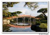 中津万象園:2013_1122_153207.JPG