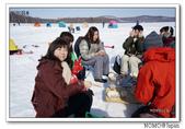 網走湖冰上穴釣:2014_0226_101511.JPG