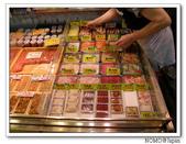 釧路和商市場:2007_0828_081834AA.JPG