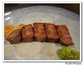 神戶牛排モーリヤ:2012_0404_213503.JPG