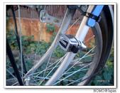 高松租自行車:2013_1123_152239.JPG