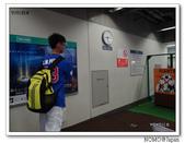 東京巨蛋看球:2014_0715_174323.JPG