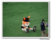東京巨蛋看球:2014_0715_180505.JPG