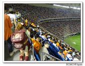 東京巨蛋看球:2014_0715_202512.JPG