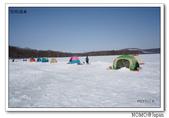 網走湖冰上穴釣:2014_0226_102516.JPG