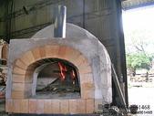 PIZZA爐/麵包爐:照片 109
