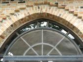耐火磚室內外設計:2011-06-23 16.26.05.jpg