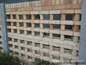 耐火磚室內外設計:2011-12-26 16.30.33.jpg