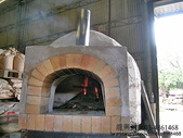 PIZZA爐/麵包爐:照片 111