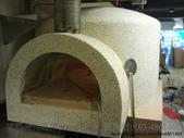 營業型瓦斯pizza烤爐:2012-05-15 13.08.44.jpg