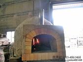 PIZZA爐/麵包爐:照片 115