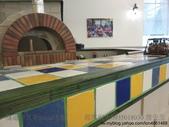 營業型瓦斯pizza烤爐:20120716_155951.jpg