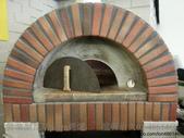 營業型瓦斯pizza烤爐:20120716_155459.jpg