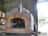 PIZZA爐/麵包爐:照片 113