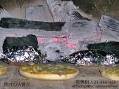 PIZZA爐/麵包爐:照片 117
