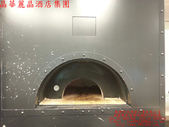 PIZZA爐/麵包爐:20130627_145034