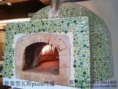 營業型瓦斯pizza烤爐:2011-07-29 17.16.12.jpg