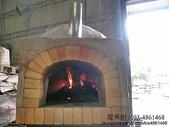 PIZZA爐/麵包爐:照片 114