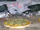 PIZZA爐/麵包爐:照片 118