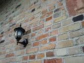 耐火磚室內外設計:2011-06-23 16.19.48.jpg