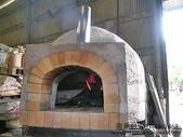 PIZZA爐/麵包爐:照片 110