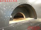 PIZZA爐/麵包爐:20130627_144905
