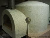 營業型瓦斯pizza烤爐:2012-05-15 13.10.20.jpg