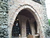 耐火磚室內外設計:2011-06-23 16.38.37.jpg