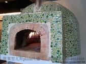 營業型瓦斯pizza烤爐:2011-07-29 17.16.00.jpg