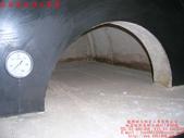 PIZZA爐/麵包爐:DSCN7190