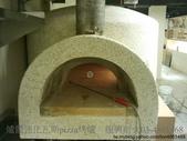 營業型瓦斯pizza烤爐:2012-05-15 13.08.57.jpg